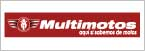 Multimotos-logo