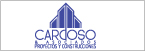 Cardoso & Asociados-logo