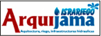 Arquijama-logo