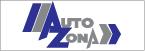 Auto Zona-logo