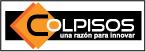 COLPISOS-logo