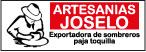 Artesanías Joselo-logo