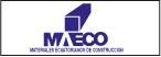 Maeco-logo
