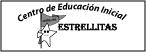 Centro de Desarrollo Infantil Estrellita-logo