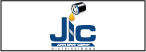 JIC Johns Import Company-logo