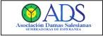 ADS Asociación Damas Salesianas-logo