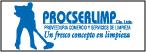 Procserlimp Cia. Ltda.-logo