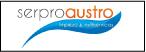 Serproaustro-logo