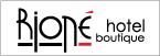 Rioné Hotel Boutique-logo