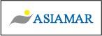 Asiamar-logo