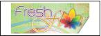 Fresh Flor-logo