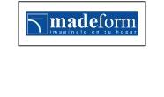 Madeform-logo