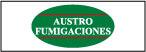 Austro Fumigaciones-logo