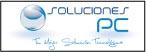 Soluciones PC-logo