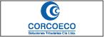 Corcoeco-logo