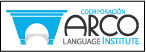CORPORACION ARCO LANGUAGE INSTITUTE-logo