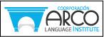 CORPORACION ARCO LANGUAGE INSTITUTE-logo