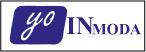 Fábrica de Uniformes Empresariales Inmoda Cia Ltda-logo
