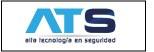 ATS Alta Tecnología en Seguridad-logo
