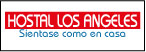 Hostal Los Angeles-logo