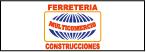 Ferretería Multicomercio-logo