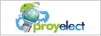 Proyelect-logo