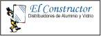 El Constructor-logo