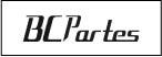 BC Partes-logo