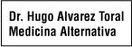 Hugo Alvarez Toral-logo