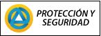 Protección y Seguridad-logo