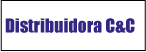 Distribuidora C&C-logo