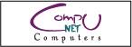 CompuNet Computers-logo