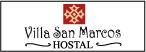 Villa San Marcos-logo