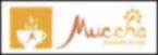 Muccha-logo