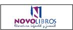 Librería Novolibros-logo