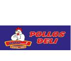 Pollos Deli-logo