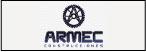 Armec Construcciones-logo