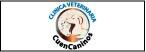 Clínica Veterinaria CuenCaninos-logo
