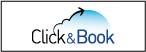 Click & Book Ecuador-logo