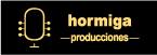 Hormiga Producciones-logo