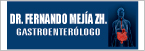 Mejía Zhishpon Fernando Dr.-logo