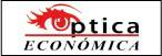 Óptica Económica-logo