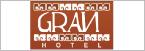 Hotel Gran Hotel-logo