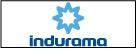 Indurama-logo