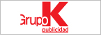 Grupo K S.A.-logo