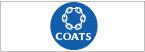 Coats Cadena S.A.-logo