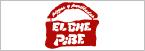 El Che Pibe Parrilladas Argentinas y Pizzas-logo