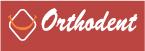 Centro de Especialidades Odontológicas Orthodent-logo