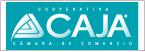 Cooperativa de Ahorro y Crédito Alfonso Jaramillo León Caja-logo
