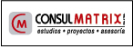 Consulmatrix Cía. Ltda.-logo